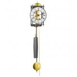 Настенные механические часы Hermle 0711-00-974