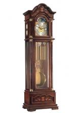 Напольные часы Hermle 1171-30-077