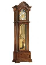 Напольные часы  1171-30-093