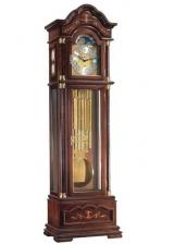 Напольные часы  1171-30-131