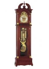 Напольные часы Hermle 1161-9N-164