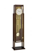 Напольные часы Hermle 1171-3Q-219