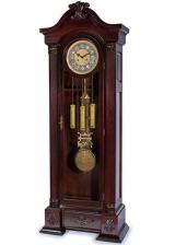 Напольные часы Columbus CL-9705M