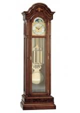 Напольные часы Kieninger 0117-82-02 премиум класса
