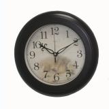 Настенные часы B&S HR240