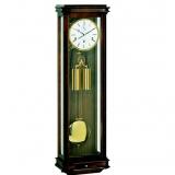 Настенные часы Kieninger 2171-23-01
