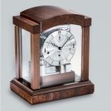 Настольные часы Kieninger 1242-22-03