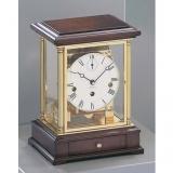 Настольные часы Kieninger Elegant 1258-23-02