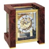 Настольные часы Kieninger 1266-82-01
