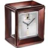Настольные часы Kieninger 1271-22-01 Joseph