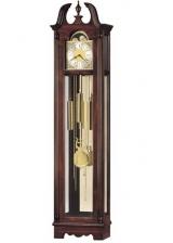 Напольные часы Howard Miller 610-733 Nottingham