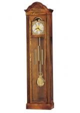 Напольные часы Howard Miller 610-519 Ashley