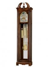 Напольные часы Howard Miller 611-170 Warren