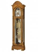 Напольные часы Howard Miller 611-202 Browman