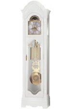 Напольные часы Howard Miller 660-325 Danette