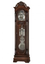 Напольные часы Howard Miller 611-102 Neilson