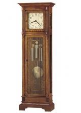 Напольные часы Howard Miller 610-804 Greene