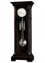 Напольные часы Howard Miller 611-032 Seville