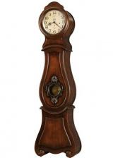 Напольные часы Howard Miller 611-156 Joslin