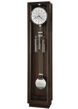 Напольные часы Howard Miller 611-211 Cameron II