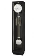 Напольные часы Howard Miller 611-212 Cameron III