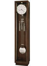 Напольные часы Howard Miller 611-210 Cameron