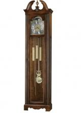 Напольные часы Howard Miller 611-138 Princeton