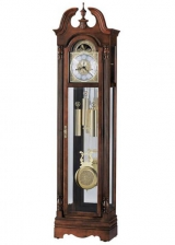 Напольные часы Howard Miller 610-983 Benjamin