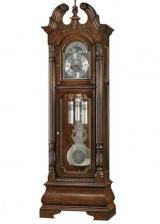 Напольные часы Howard Miller 611-132 Stratford