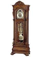 Напольные часы Howard Miller 611-025 Hamlin