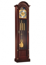 Напольные часы  0451-30-079