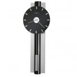 Настенные часы Howard Miller 625-403 Hudson