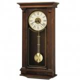 Настенные часы Howard Miller 625-524 Sinclair с боем