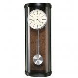 Настенные часы Howard Miller 625-409 Cortez с боем