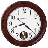 Настенные часы Howard Miller 625-314 Griffith