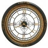 Настенные часы Howard Miller 625-443 Rosario