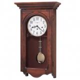 Настенные часы Howard Miller 620-445 Jennelle
