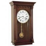 Настенные часы Howard Miller 613-229 Alcott