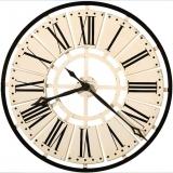 Настенные часы Howard Miller 625-546 Pierre