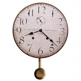 Настенные часы Howard Miller 620-313 Original Howard Miller™ II