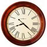 Настенные часы Howard Miller 620-242 Grand Americana
