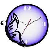 """Настенные часы Tiarella """"Гармония"""""""