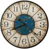Настенные часы Howard Miller 625-567 BALTO (Болтоу)