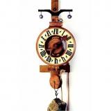 Настенные часы Rombach & Haas Nr. A1640