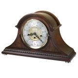Настольные часы Howard Miller 630-200
