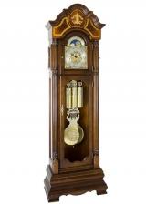 Напольные часы  1161-30-201