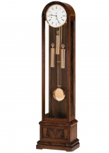 Напольные часы Hermle 0461-30-087