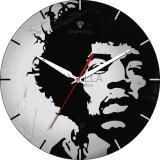 """Настенные часы Tiarella """"Ретро 3"""""""