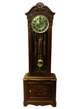 Напольные часы Sinix 904 ESN