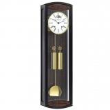 Настенные часы Hermle 70968-030058